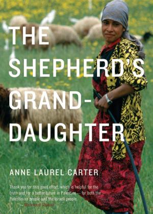 The-Shepherds-Granddaughter
